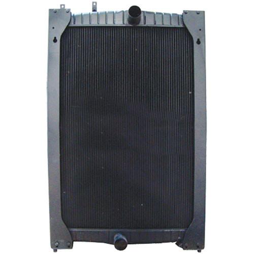 A&I Brand John Deere Radiator RE169280
