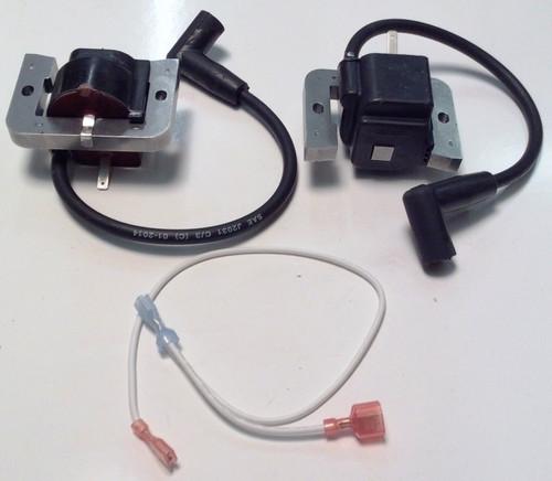 New Kohler OEM MDI Module Conversion Kit 3270701 3270701-s