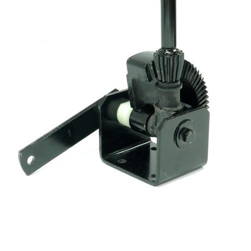 New Steering Sector OEM AYP Sears 584371701