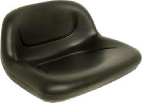 OEM Craftsman/AYP Garden Tractor Seat 401042 532401042