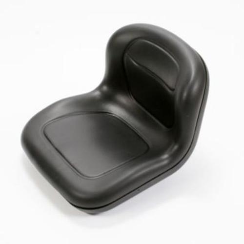 OEM Craftsman/AYP Garden Tractor Seat 401043 532401043