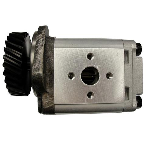Ford Hydraulic Pump 81863197, 82023350, F0NN600AA