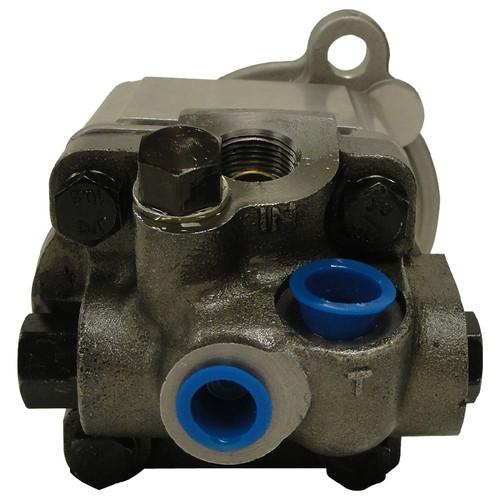Ford Power Steering Pump Fits 3400, 4110 C7NN3A674C