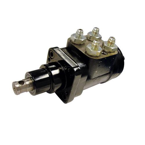 Ford Steering Motor E3NN3A244DA Fits 3910N 555C 555D 575D