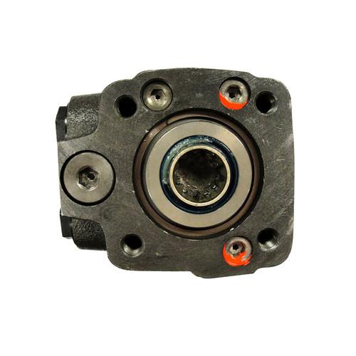 Ford Steering Motor 82851795, F2NN3A244BA