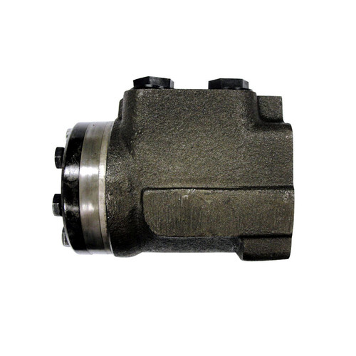 Ford Compact Tractor Steering Valve SBA334011082