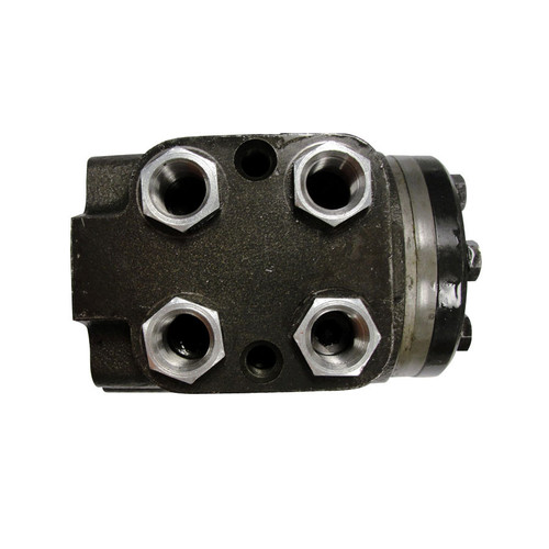Ford Compact Tractor Steering Valve 86402719