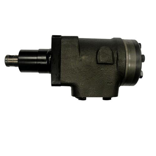 Massey Ferguson Steering Motor Fits 265 1050755M91, 1051699M91
