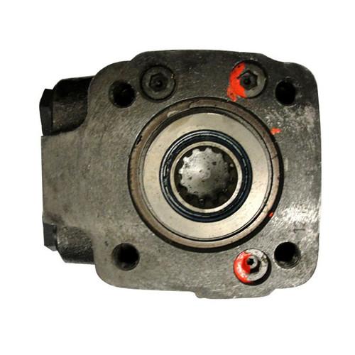 JD Steering Motor AL41634, AL69803