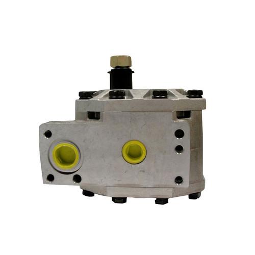Case/IH Hydraulic Pump 308873A1, 327988A1, 406763R92, 84332710, 93835C91