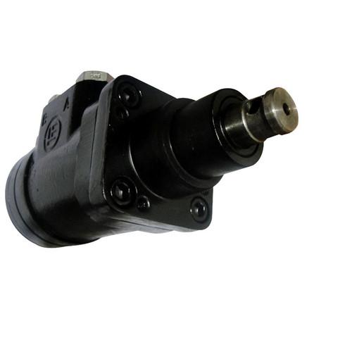 Case/IH Steering Valve D89898 Fits 480B 480C 580B 580C