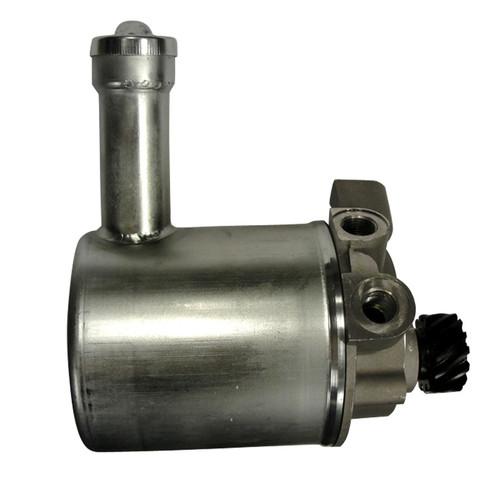 Case/IH Steering Pump D84179 Fits 480C 480D 580C 580D