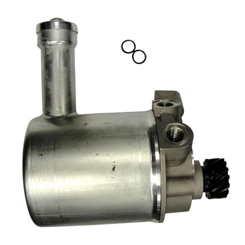 Case/IH Steering Pump A137187 Fits 480B 580B