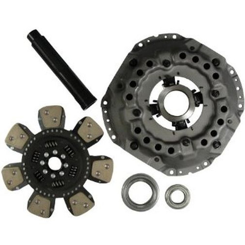 New Ford Clutch Kit 82006010, 82006046
