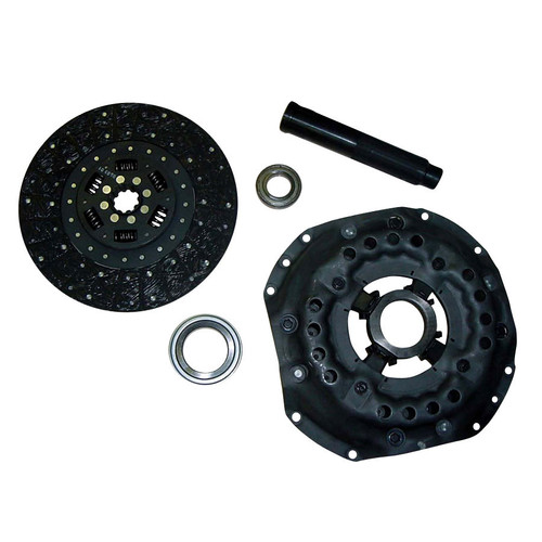 New Ford Clutch Kit 82006046, 82011593, D8NN7563AB