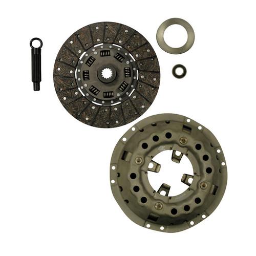 New Ford Clutch Kit D0NN7563A, E8NN7550AA