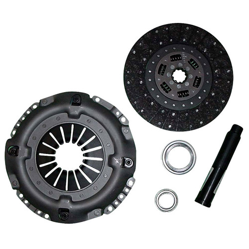 Ford Tractor Clutch Kit 82011590, 82011593