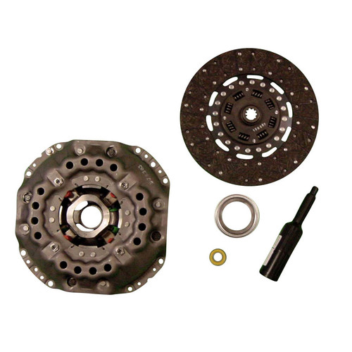 New Ford Clutch Kit 82004604, 82006027