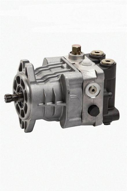Dixie Chopper OEM Hydro Gear Pump 65071