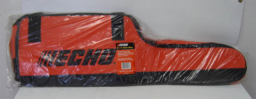 ECHO Chainsaw Carry Bag 103942147 CS370 CS400 CS450 CS500 up to 20 inch