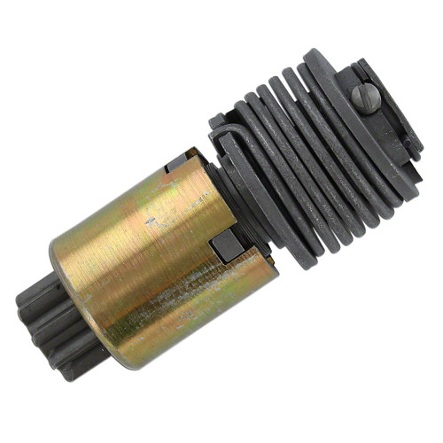 MF Starter Drive 1750454m91 Fits TO20 TO30