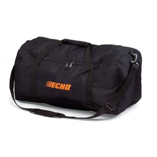 ECHO OEM Black Equipment Bag 103942145