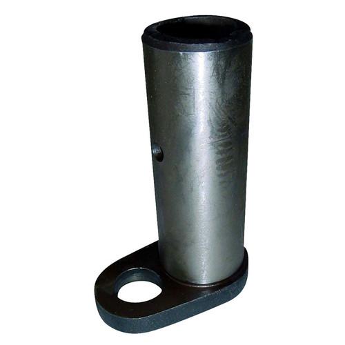 Massey Ferguson Front Axle Pivot Pin 183221m1