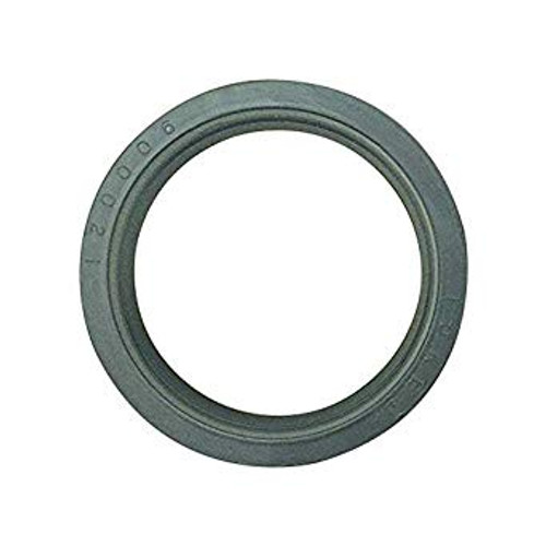 Massey Ferguson Input Shaft Seal 195503m1