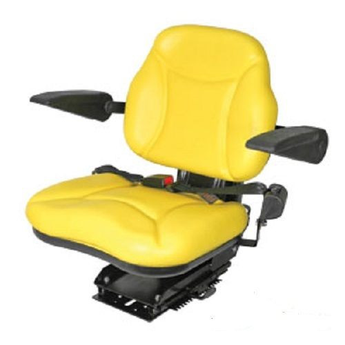 A&I Brand RE61377,RE188293 John Deere Tractor Suspension Seat