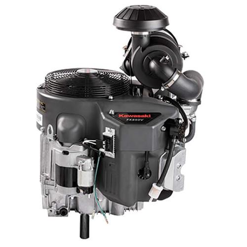 Kawasaki FX850V-FS00S 852cc 27HP V-Twin Engine