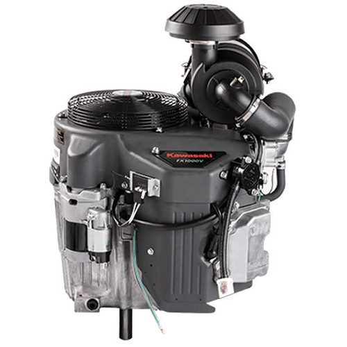 Kawasaki FXT00V-ES08S 999cc 35HP V-Twin Engine