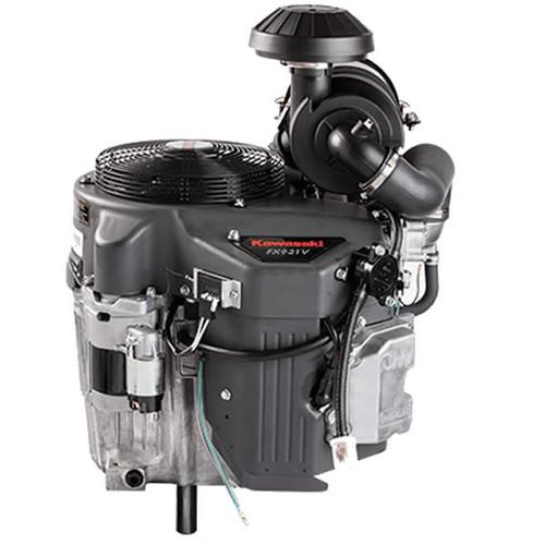 Kawasaki FX921V Exmark Replacement Engine 31HP