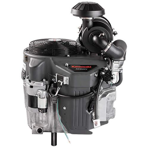 Kawasaki FXT00V-FS00S 999cc 35HP V-Twin Engine
