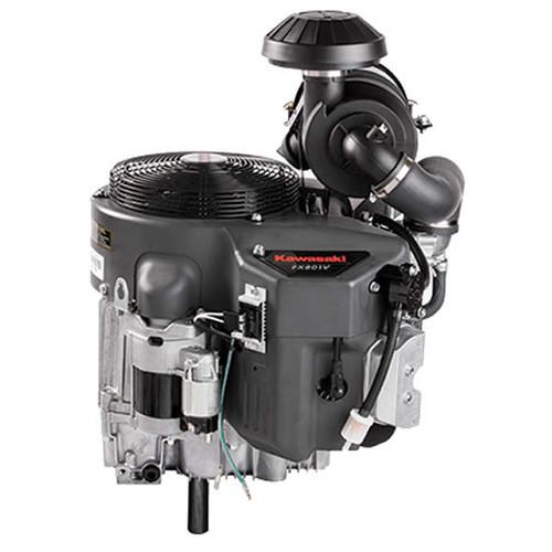 Kawasaki FX801V-FS00S 852cc 25.5HP Engine