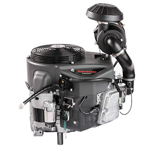 Kawasaki FX600V-DS05S 603cc 19HP V-Twin Engine