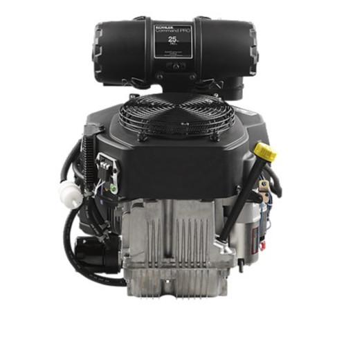 Kohler CH742-3037 Exmark 25HP Command Pro Engine