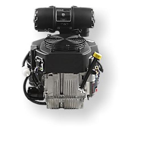 Kohler CV742 Command Pro 25HP Engine For Ariens