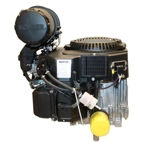 Kohler Command CV742-3013 Exmark 25HP Engine