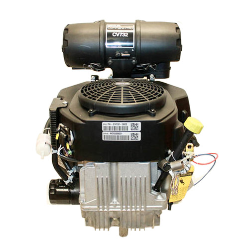 Kohler CV732-3012 Toro or Exmark 23.5 HP Engine
