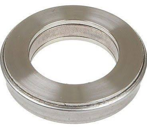 Clutch Throwout Bearing 833084m1