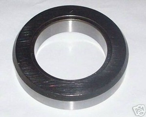 Clutch Throwout Bearing 892862m2