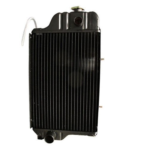 JD Radiator fits 1520 2020 2030 2630 2440 AL25255 or AR65715