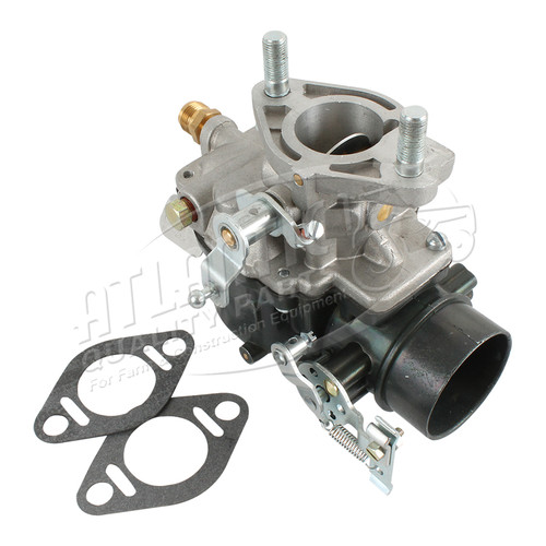Carburetor  for Ford 2600, 3000 Series Tractors C5NE9510C, C5NN9510M