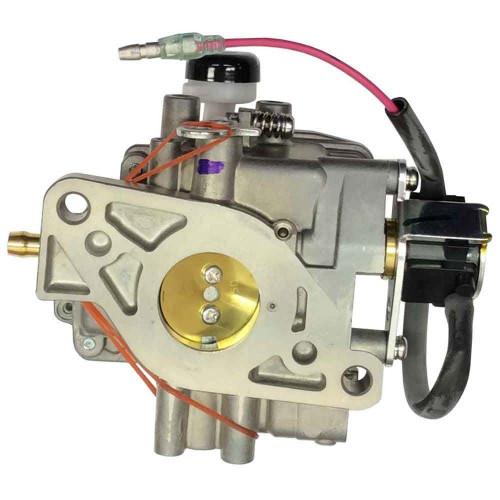 New Kohler OEM Carburetor 2485359 2485359-S