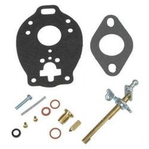 Basic Carb Kit Ford BK47, BK47V, MSCK47, VPD3681 600 700 2000