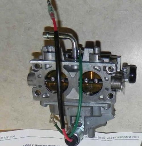 Kohler OEM Carburetor Assembly 24853113 24853113-S