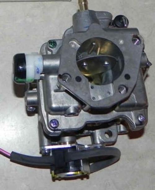 Kohler OEM Carburetor Assembly 24853257 24853257-S