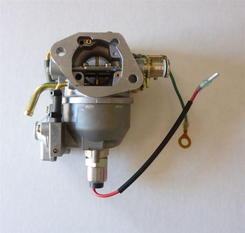 New Kohler OEM Carburetor 24853102 24853102-S