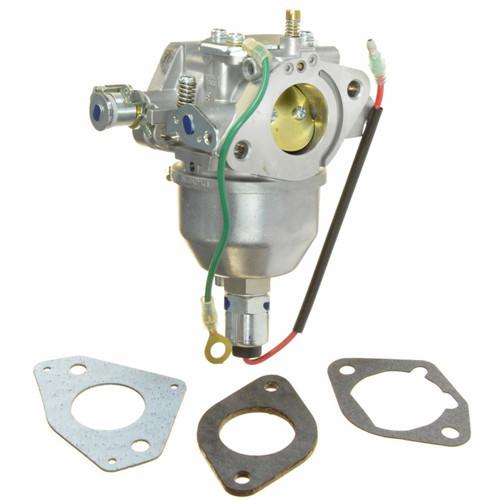 Kohler OEM Carburetor Assembly 2485317 2485317-S