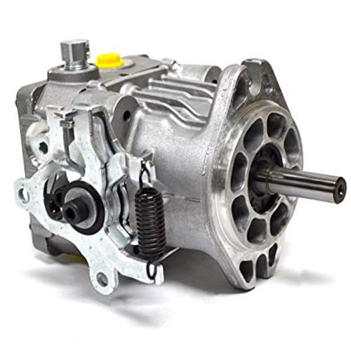 Genuine OEM Ariens Mower Hydro Gear Pump 02964300 PE-1KCC-DY1X-XXXX BDP-10A-316